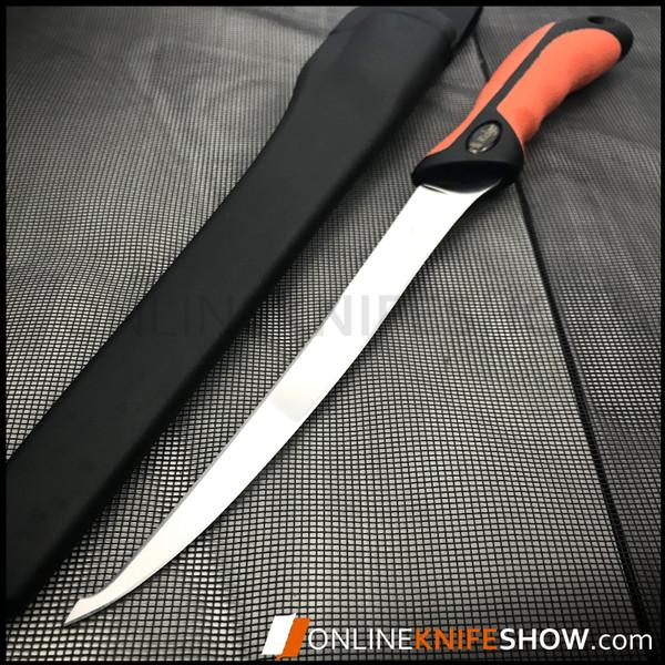 er-0541-fixed-blade-fish-fillet-knife