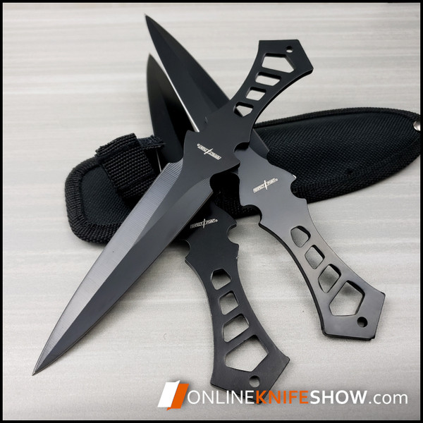 TK-017-3B_tactical_throwing_knives_for_sale_fixed_blade