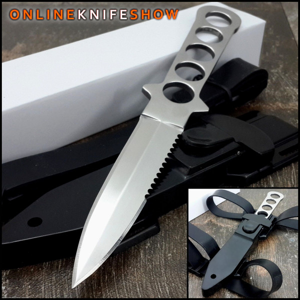 md-1bd-fixed-blade-scuba-diving-knife-for-sale-gear