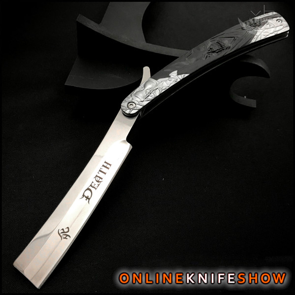 ds-016gb-barber-straight-edge-razor-folding-pocket-knife