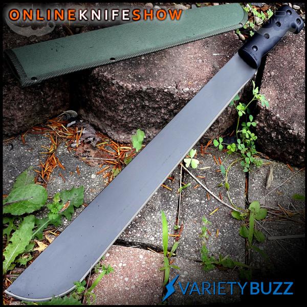 c-4114b-4114bss-survival-jungle-hunting-machete-knife