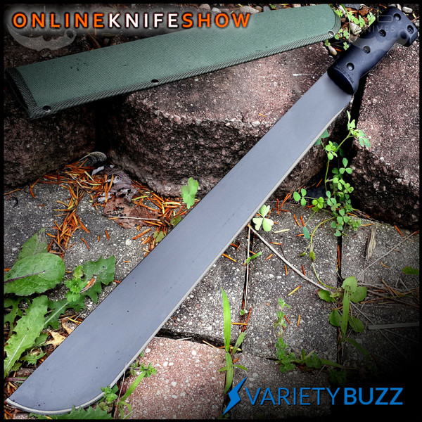 c-4114b-4114bss-survival-jungle-hunting-machete-knife