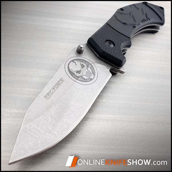 tf-959sw-spring-assisted-opening-knives-tac-force-speedster-model