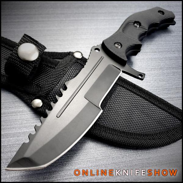 cs-go-fixed-blade-huntsman-knife-black-night-skin