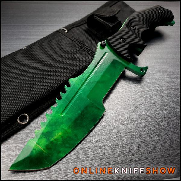 cs-go-fixed-blade-huntsman-knife-gamma-phase-doppler