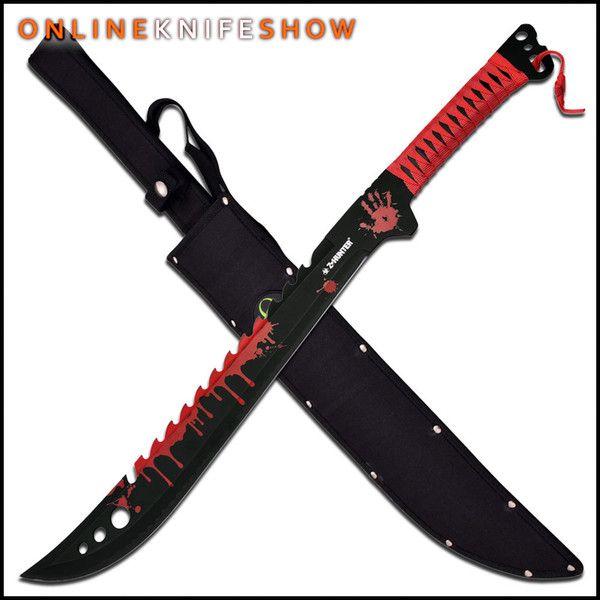 zb-124rd-zombie-killer-machete-knife