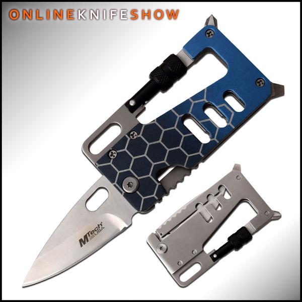 mt-989bl-mtech-knives-credit-card-folding-pocket-knife