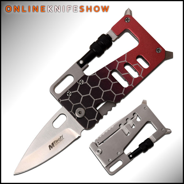 mt-989rd-mtech-knives-credit-card-folding-pocket-knife