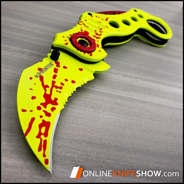 zb-051gr-zombie-killer-hunter-knife