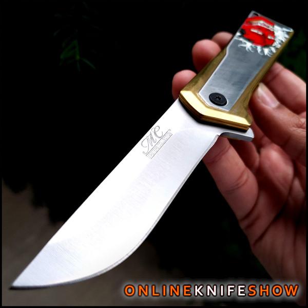 mc-a052gd-gold-pocket-knife