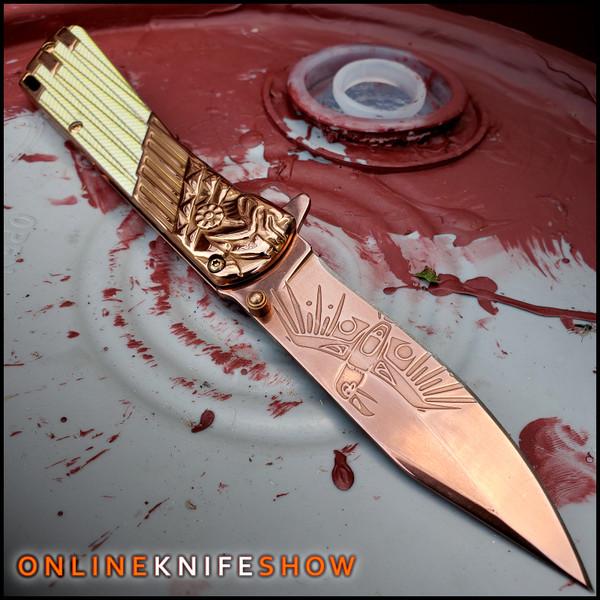mc-a053bz-mtech-knives