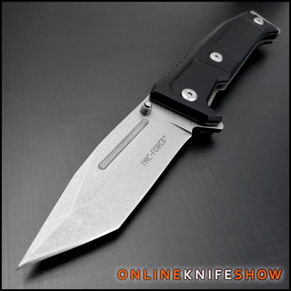 tf-969bk-spring-assisted-pocket-knife