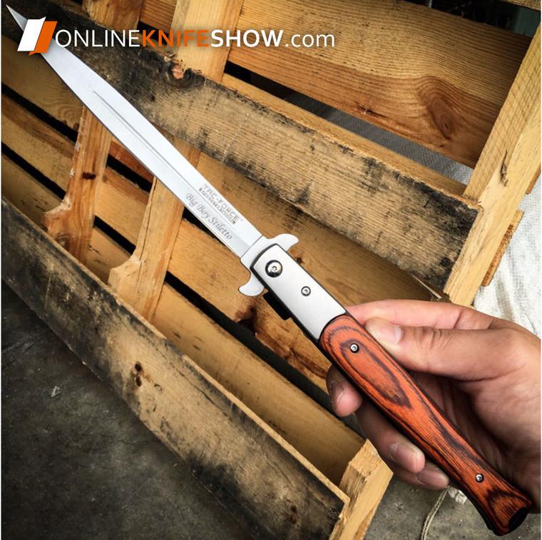 TF-540RD_stiletto_knives_tacitcal_folding_pocket_blade_extra_large
