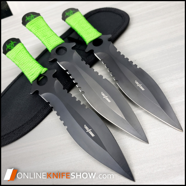 PP-096-3SGN_tactical_throwing_knives_for_sale_fixed_blade_knife