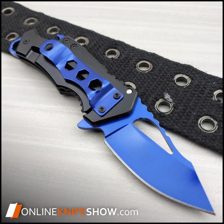mt-a882bl-spring-assisted-opening-pocket-knife-bottle-opener