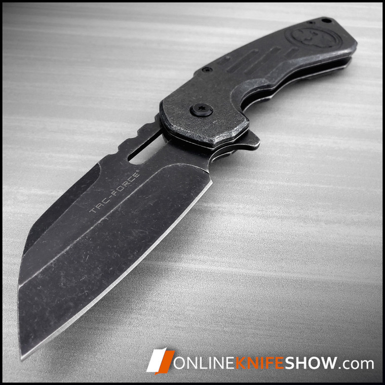tf-967w-spring-assisted-tac-force-knives