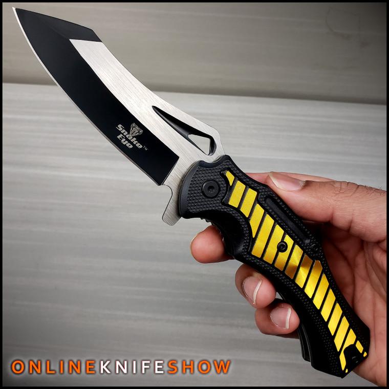 se-1143ye-snake-eye-tactical-knives