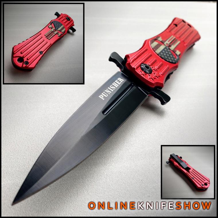 se-1119rd-american-flag-snake-eye-pocket-knife-for-sale