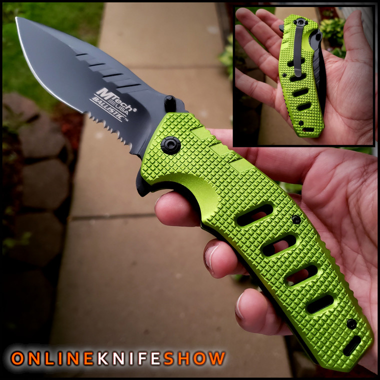 mt-a851gn-tactical-green-spring-assisted-knife