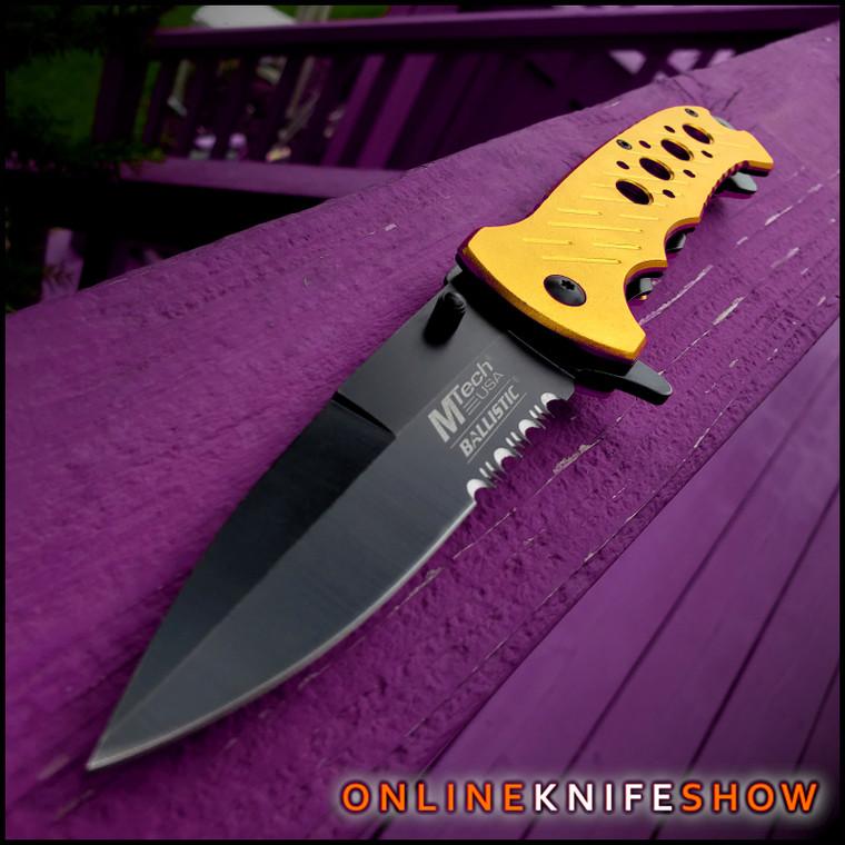mt-a874gd-tac-force-knives
