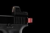 Glock Competition Slide Racker
