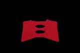Grip Tape for Glock G17/34/35 Gen3