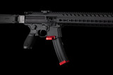 Basepad for Sig Sauer MPX