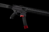 +10 Magazine Extension for Sig Sauer MPX