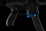 Aluminum Magwell for Sig Sauer MPX