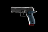"P226 EZ .25"" Basepad"