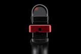 XD/XDM Slide Racker  - Carry/Duty