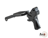 FN 509 Action Enhancement Kit