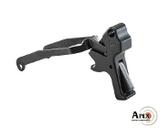 Action Enhancement Kit for FN 509