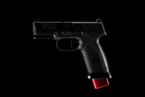 Springer Precision Magwell for FN 509 9/40