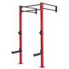 CrossCore® Multi-Purpose Half Rack
