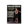 CrossCore® System + CrossCore® HardCore