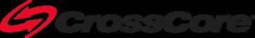 CrossCore - US/EN