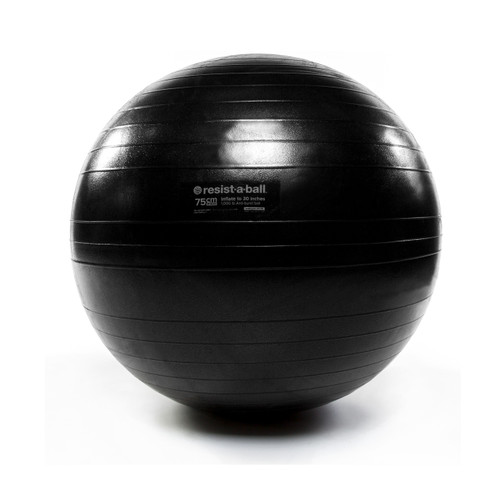 Resist-A-Ball® PRO 75cm Charcoal