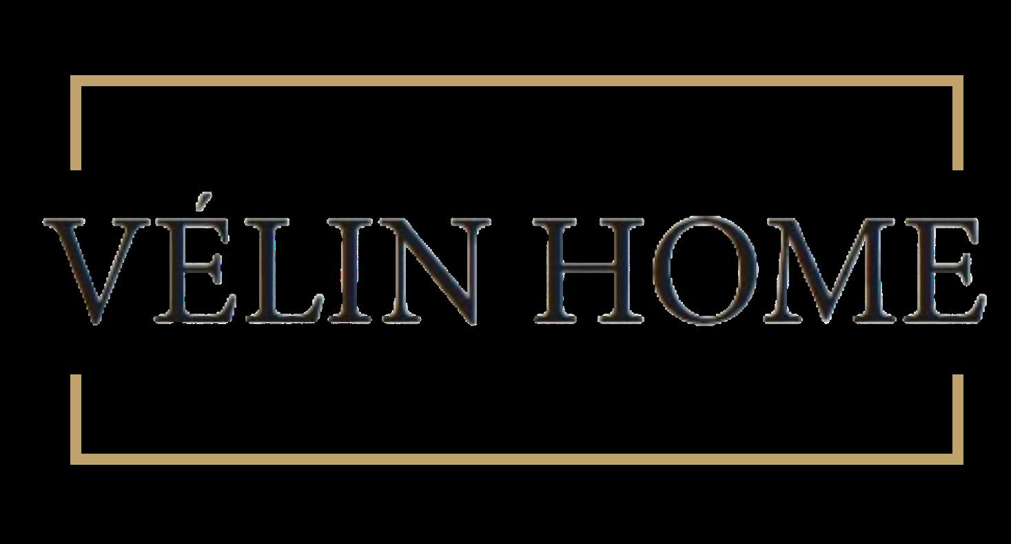 velin-logo-large-goldcropped.png