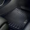 AUDI A7 2019+ Front Rubber Mat Set