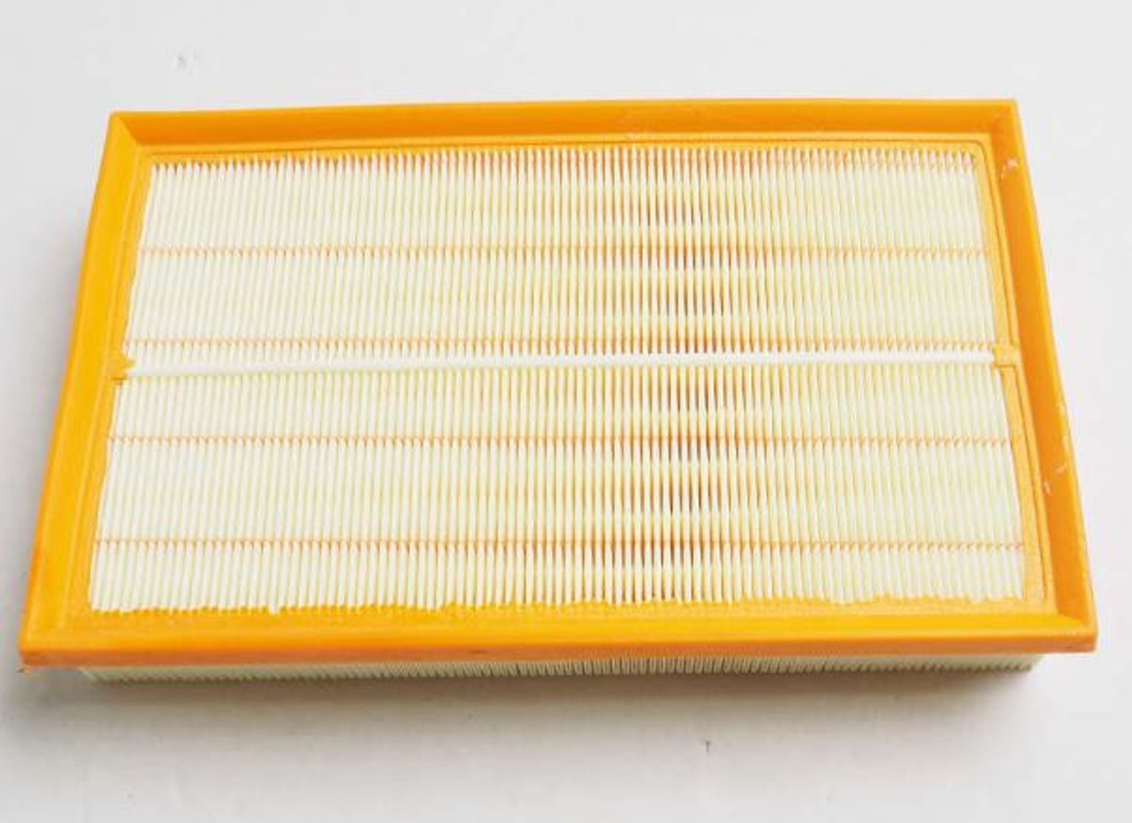 Genuine VAG Air Filter 5Q0129620G