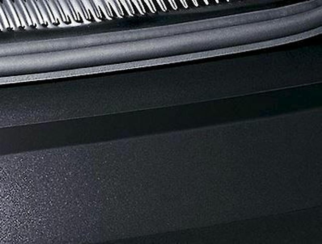 Audi A6 Avant 2012-2018 Clear Load Edge Protective Film 4G9061197