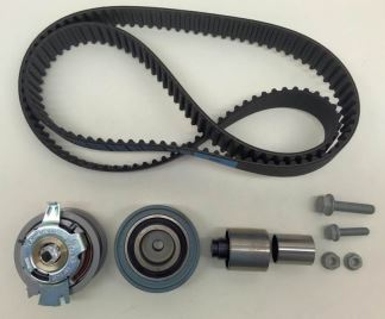 New Genuine Audi/VW Cam-Belt Kit 03L198119E