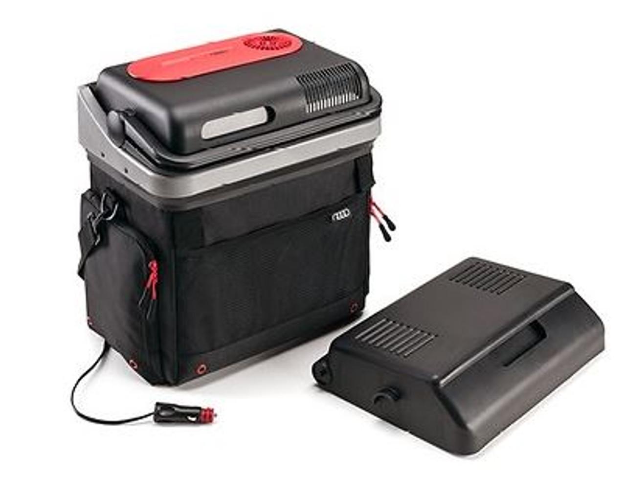Audi Cool/Hot Bag