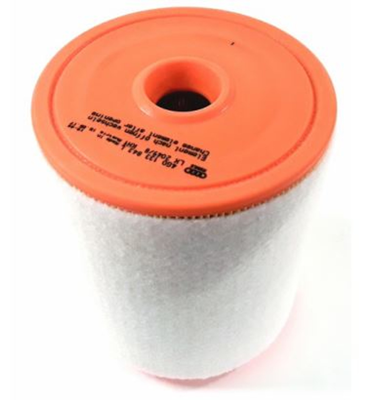 New Genuine Audi RS6/RS7 Air Filter 4G0133843L