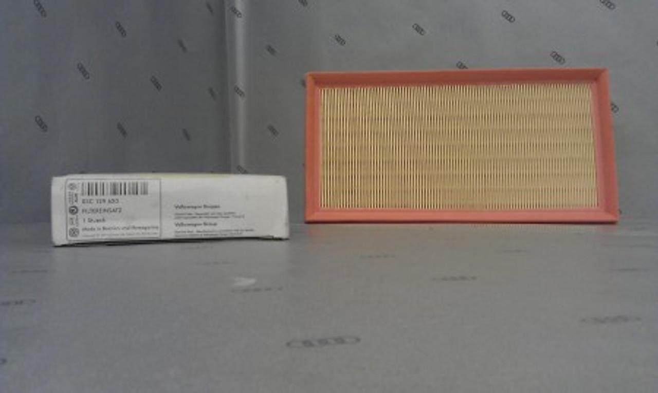 Air Filter 03C129620