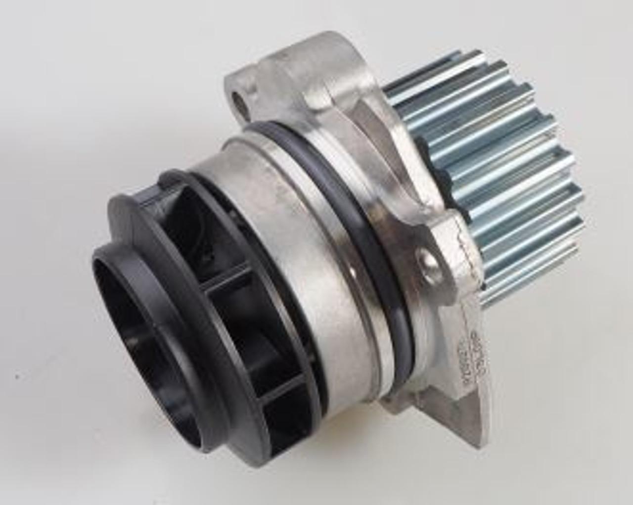 Genuine Audi water pump 03L121011G