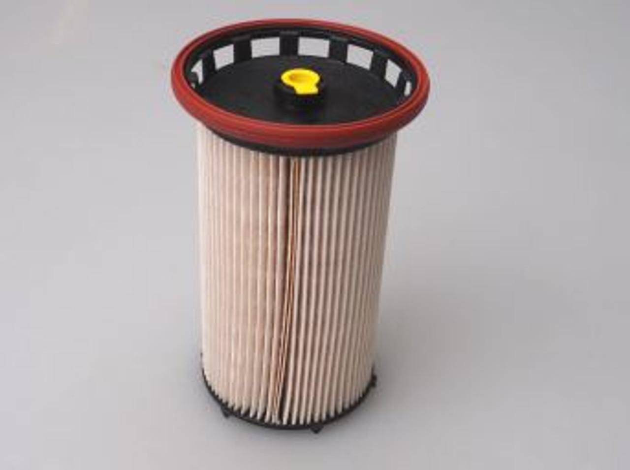 AUDI Fuel Filter 5Q0127177B