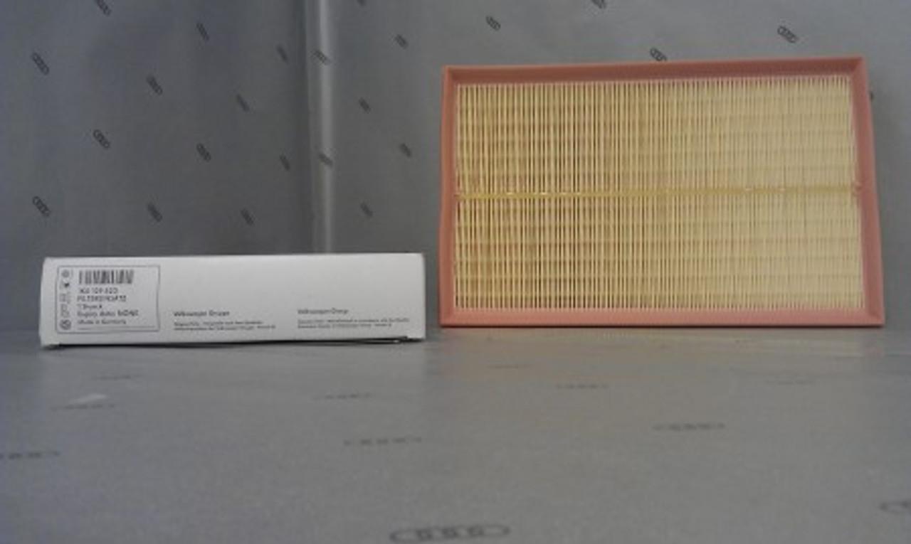 Air Filter 1K0129620