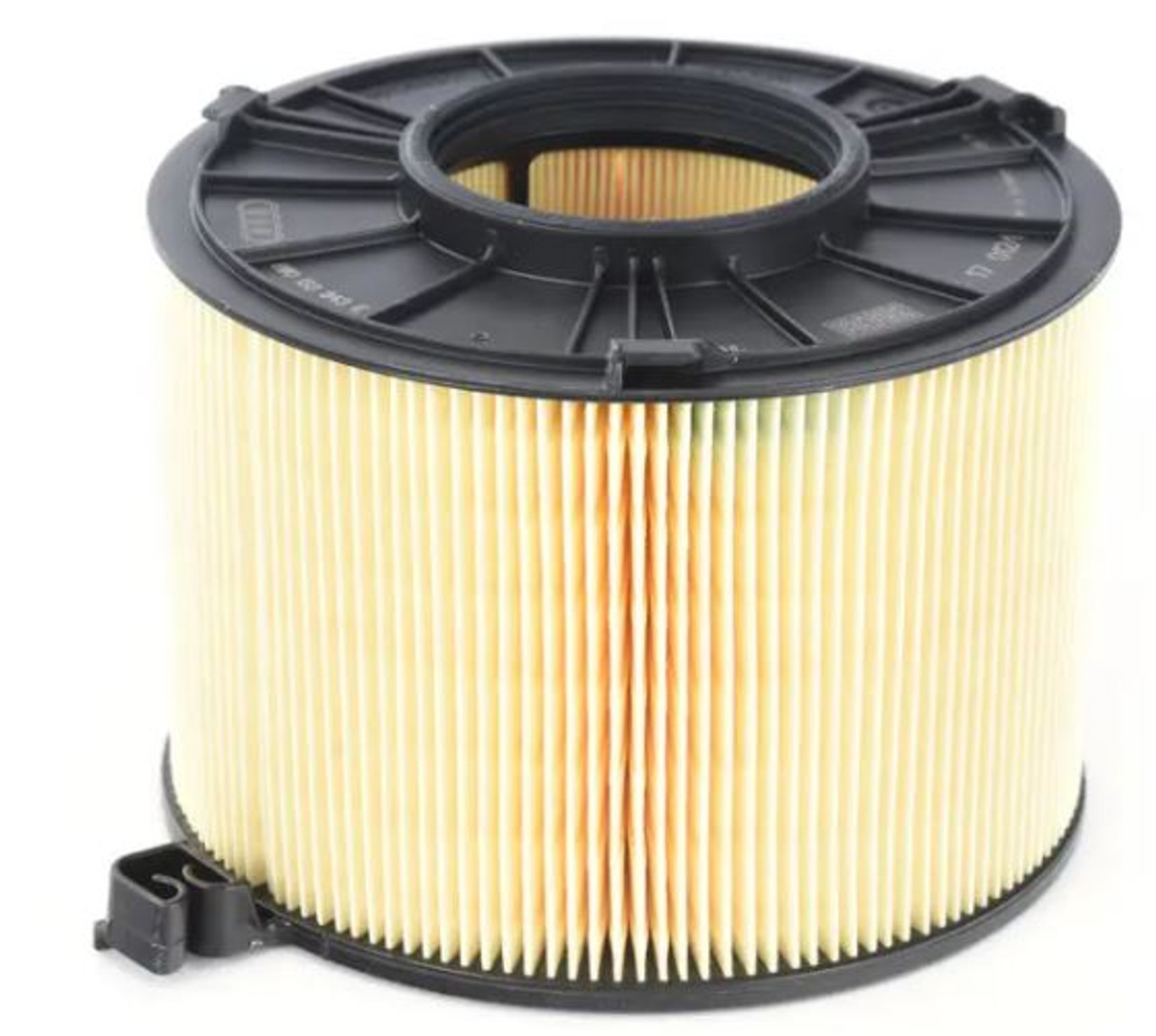 Genuine Audi Air Filter 8W0133843E